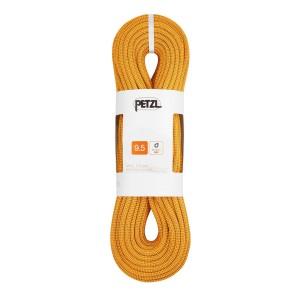 Petzl Arial 9,5 x 80