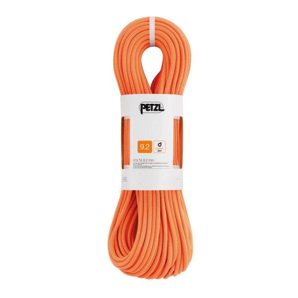 Petzl Volta 9,2X80