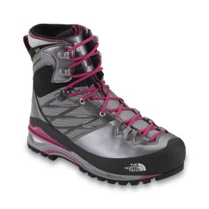 The North Face Verto S4K GTX W