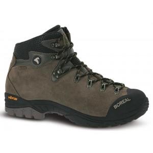 Boreal Sherpa