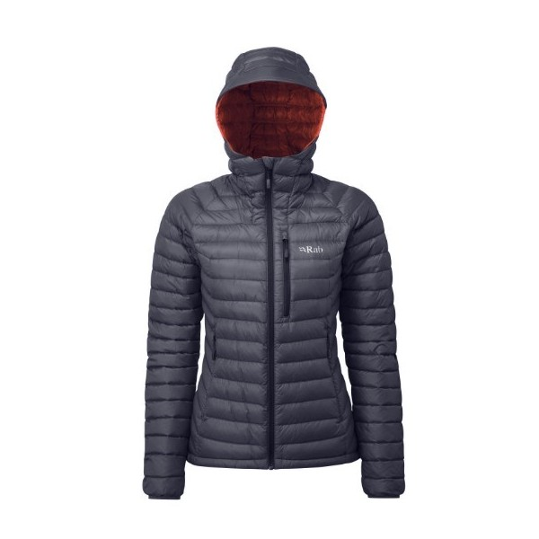 Rab Micro Light Alpine W