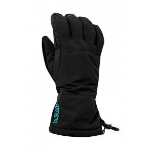 Rab Storm Glove W
