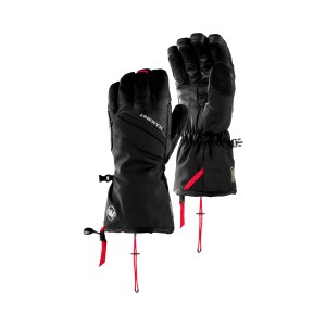 Mammut Meron Thermo 2 In 1 GTX