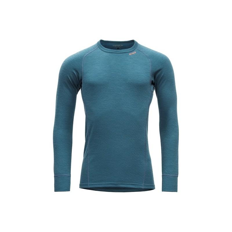 5fbf42dc26461 Devold Duo Active Shirt · Sherpa · Ropa Montaña · Ropa Montaña Hombre ·  Ropa Térmica · Camisetas ...