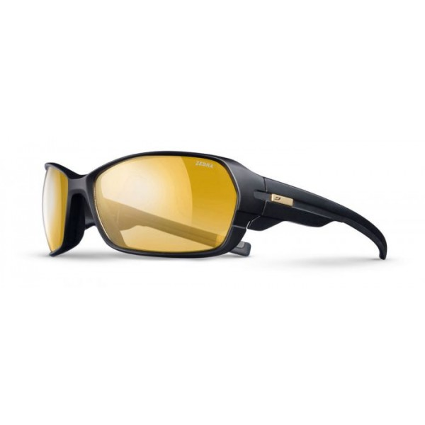 Julbo Dirt 2.0 2-4