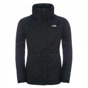 The North Face Evolve II Triclimate W