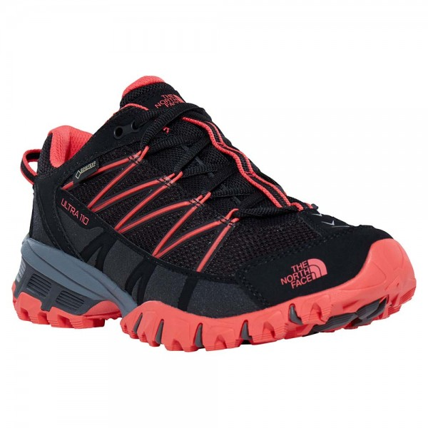 The North Face Ultra 110 GTX W