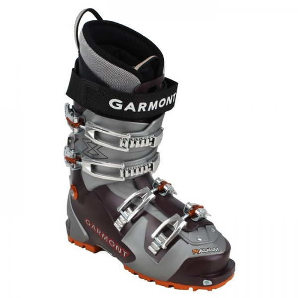 Garmont Radium G-Fit