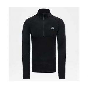 The North Face Warm L/S ZIP