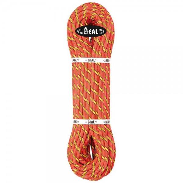 Beal Karma 9,8 mm x 70 m