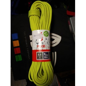 Fixe Fanatic Dry 8,4mm x 60m
