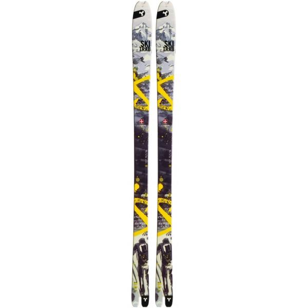 Ski Trab Libero