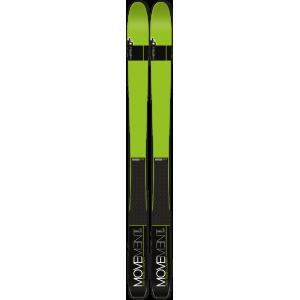 Movement Vertex 84 Ski