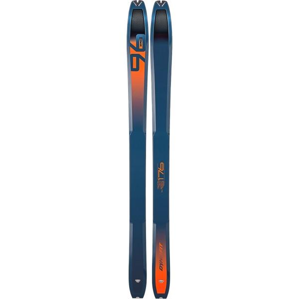 Dynafit Tour 96 Ski