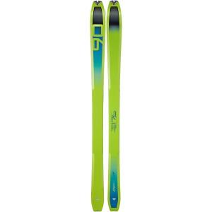Dynafit Speed 90 Ski