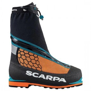 Scarpa Phantom 6000 New