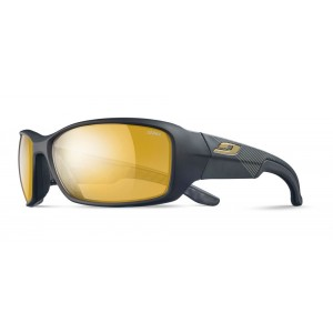 Julbo Run Zebra 2-4