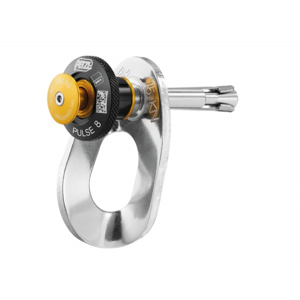 Petzl Pulse 8 mm