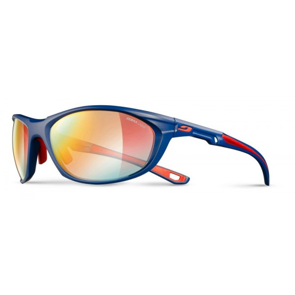 Julbo Race 2.0 Zebra Light 1-3