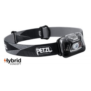 Petzl Tikka 300L New