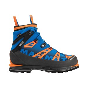 Mammut  Nordwand Light Mid GTX