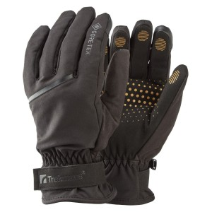 Trekmates Friktion GTX Grip Glove