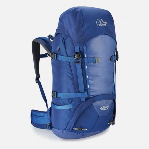 Lowe Alpine Mountain Ascent 38-48