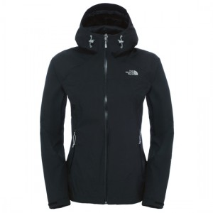The North Face Stratos W