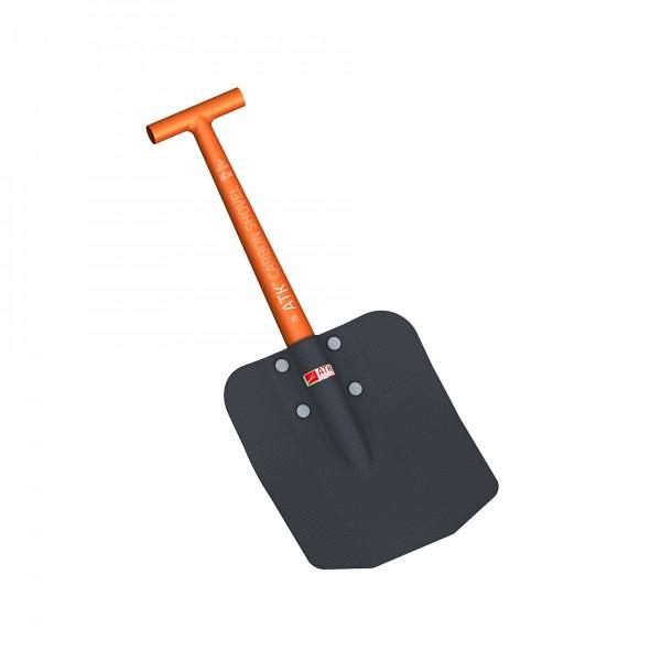 ATK Rescue Carbon Shovel