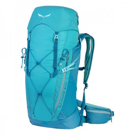 Salewa Alp Trainer 30+3L