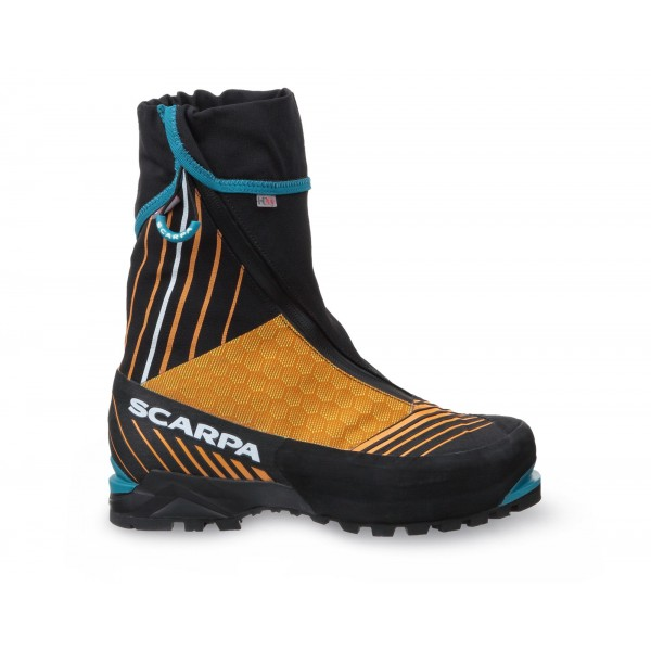 Scarpa Phantom Tech New
