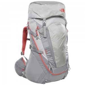 The North Face Terra 55W