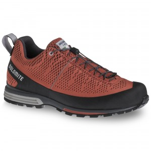 Dolomite Diagonal Air GTX
