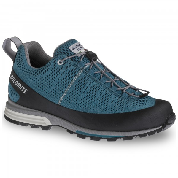 Dolomite Diagonal Air GTX W