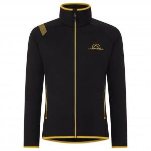 La Sportiva Promo Fleece