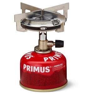 Primus Quemador Mimer
