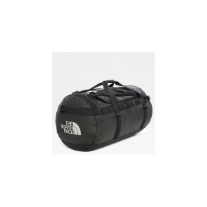 The North Face Base Camp Duffel Grande