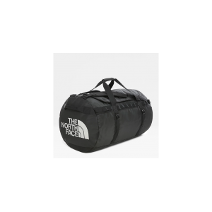 The North Face Base Camp Duffel Extra Grande