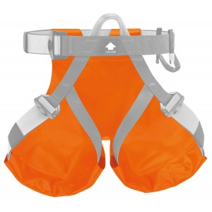 Petzl Protector Canyon Orange