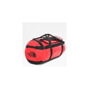 The North Face Base Camp L Duffel