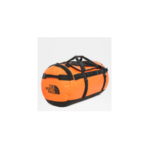 The North Face Base Camp Duffel Grande L