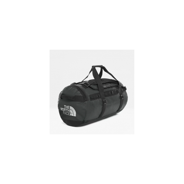 The North Face Base Camp Duffel Mediano