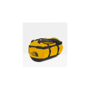 The North face Base Camp S Duffel Pequeño