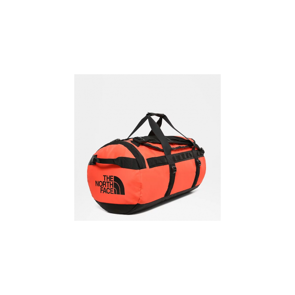The North Face Base Camp M Duffel Mediano