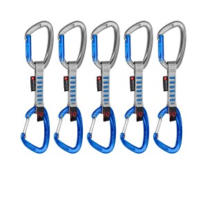 Mammut Pack Crag Indicator Express Set 10cm
