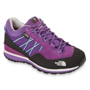 The North Face Verto Plasma II GTX W