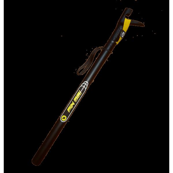PinGo Cilp Stick