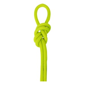 Salewa Double 7,9 mm Rope
