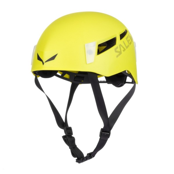 Salewa Pura Casco