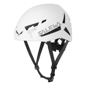 Salewa Vega Casco
